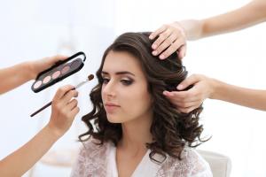 Makeup-artista-boda