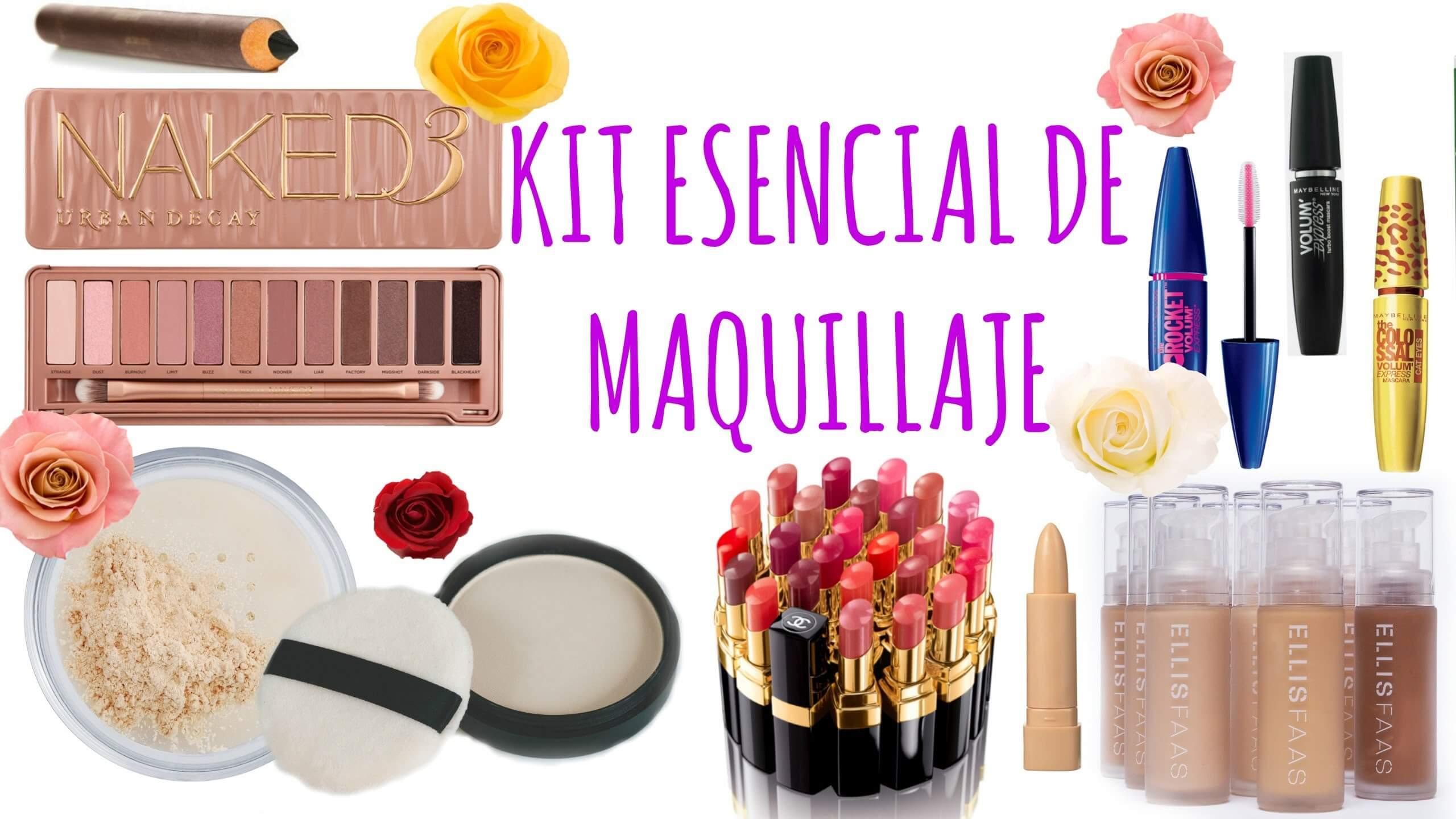 kit-esencial-de-maquillaje