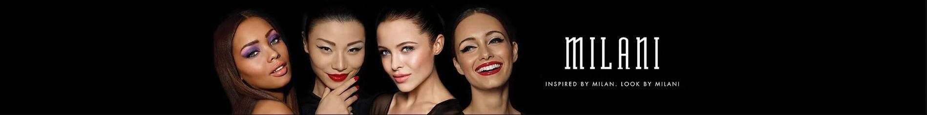 marca-milani-cosmetics