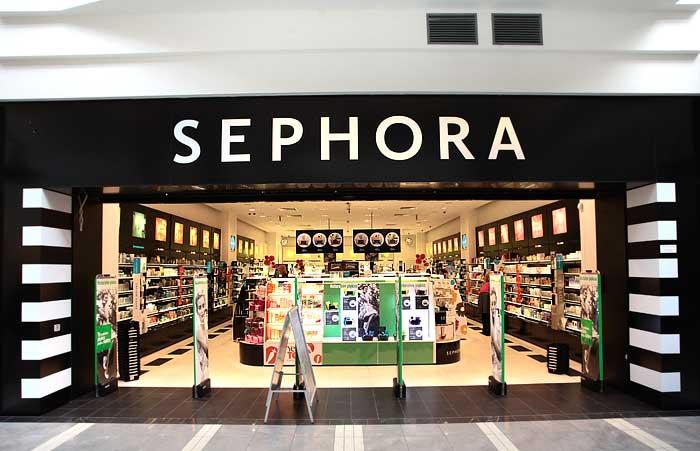 Tienda-Sephora-Brazil