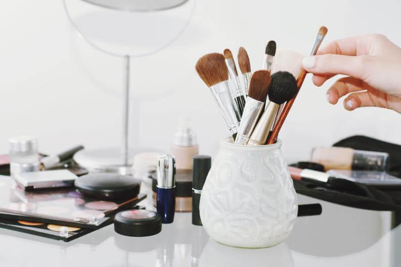 elige-las-mejores-marcas-de-maquillaje