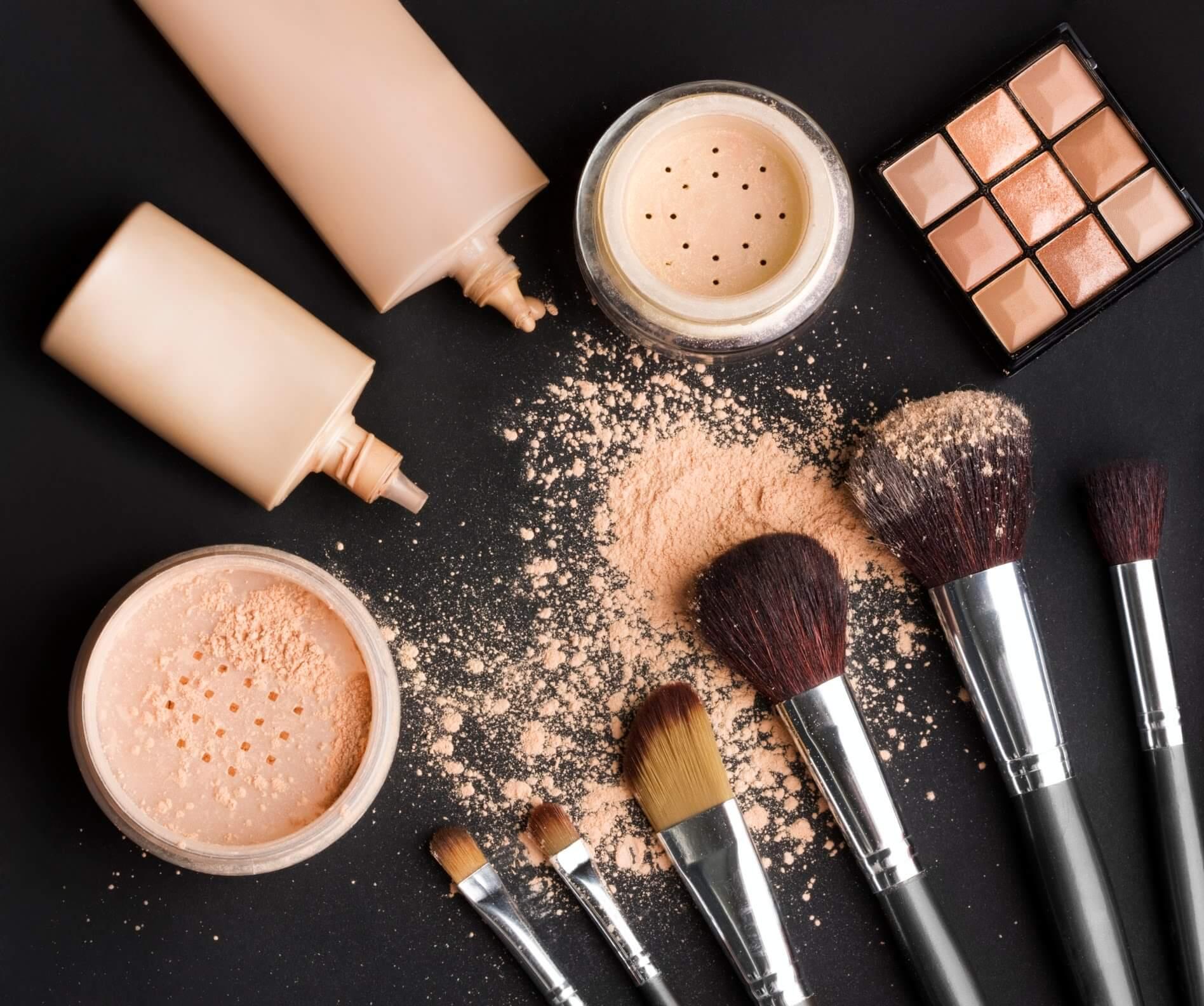 las-mejores-marcas-de-maquillaje-2018