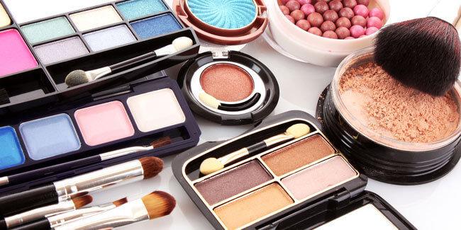 lo-mejor-en-maquillaje-2018