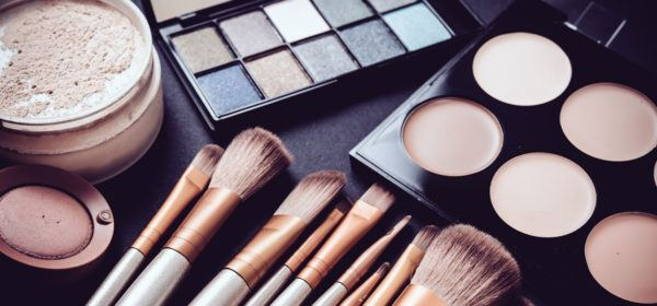 marcas-de-maquillaje