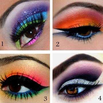 cosmeticos-para-maquillarse-los-ojos