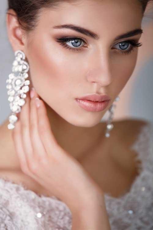 maquillaje-para-novia-perfecto