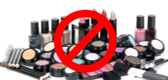 peores-marcas-de-maquillaje