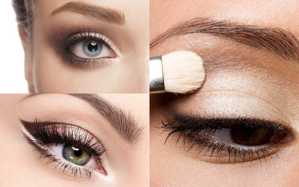 Maquillaje-de-dia-para-los-ojos