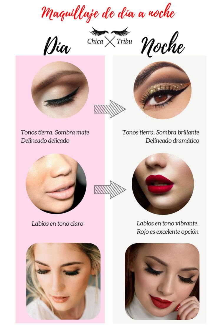 maquillaje-de-dia-a-noche-sencillo