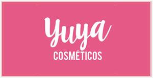 marca-de-maquillaje-yuya-jpg