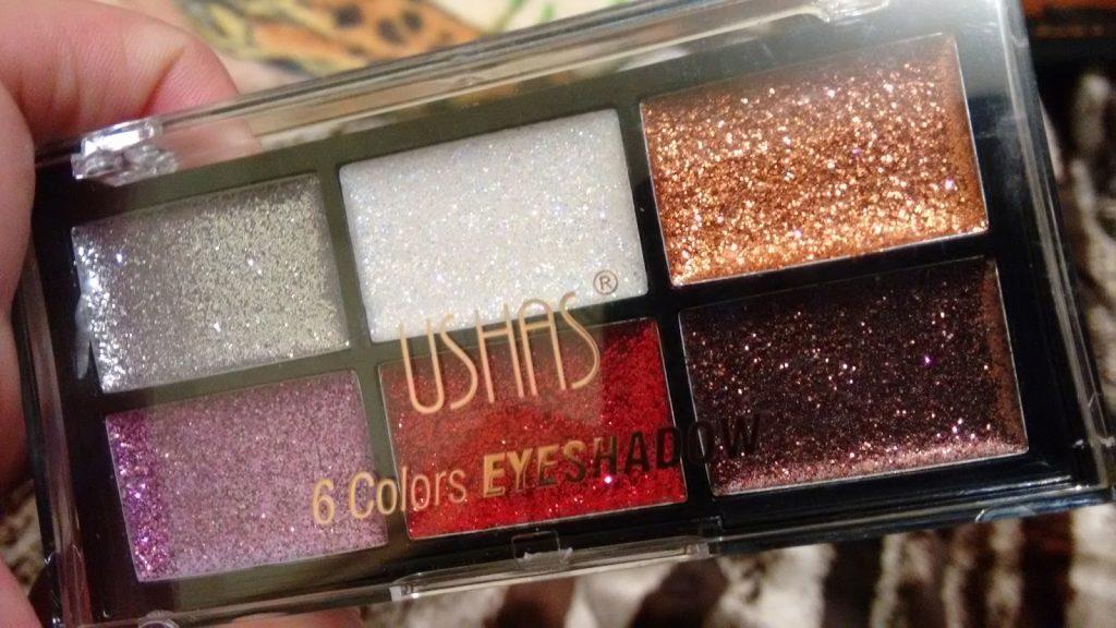 Paleta-de-glitter-maquillaje-ushas