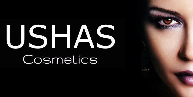 Ushas-Cosmetics