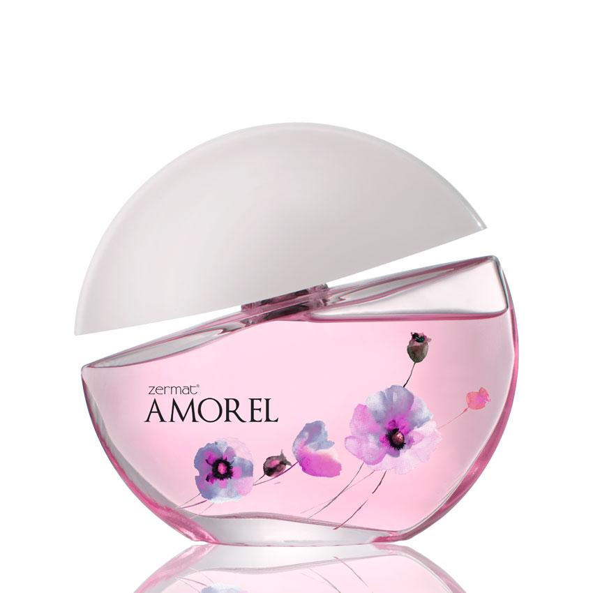 Perfume-Amorel-Zermat