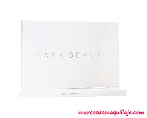 kara-beauty-EYESHADOW-PALETTES
