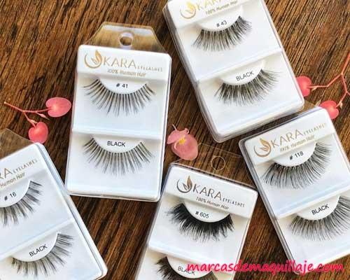 kara-beauty-cosmetics-EYELASHES