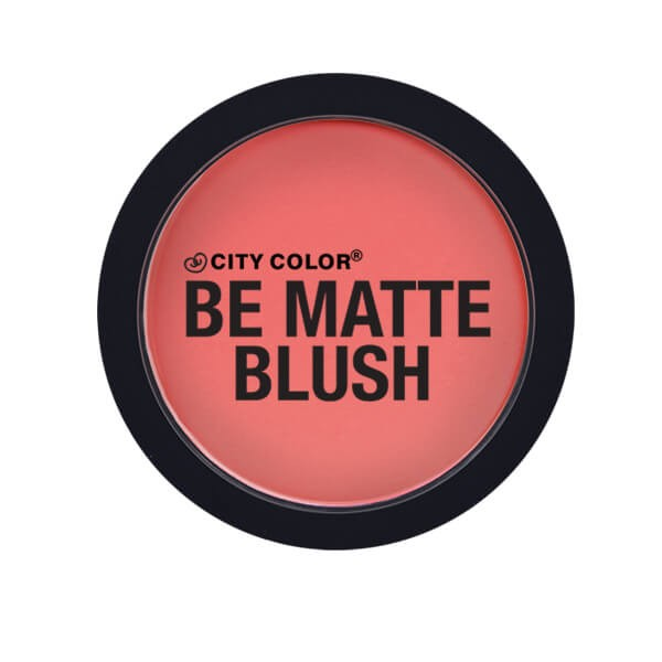COLORETE-BE-MATTE