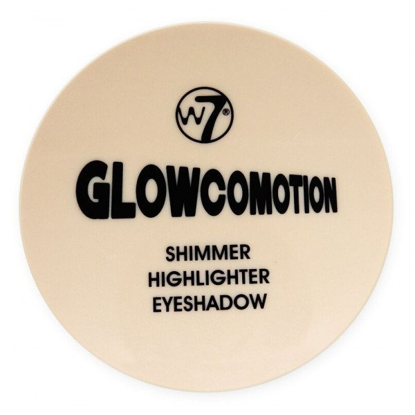 Iluminador-GlowComotion