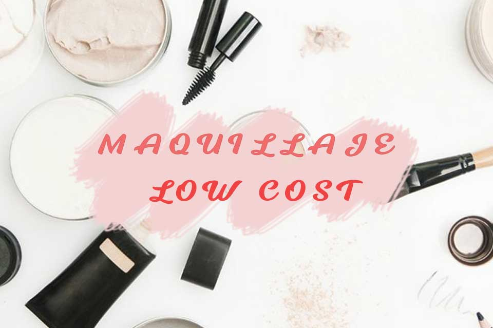 maquillaje-low-cost