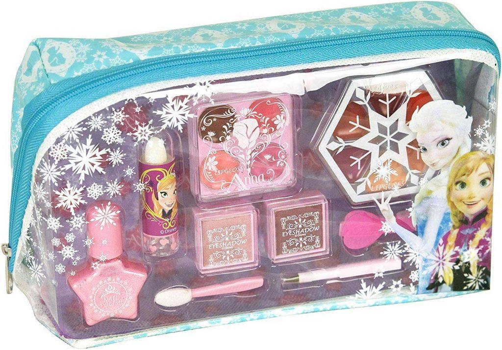 Frozen-juego-de-maquillaje