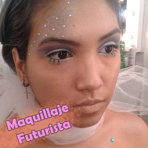 el-maquillaje-futurista