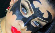 maquillaje-de-batman