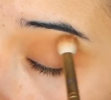 maquillaje-mujer-maravilla-paso-1