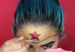 maquillaje-mujer-maravilla-paso-10