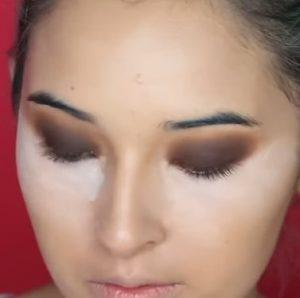 maquillaje-mujer-maravilla-paso-5
