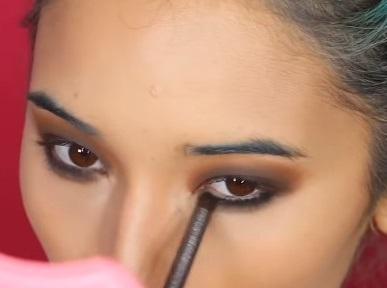 maquillaje-mujer-maravilla-paso-7
