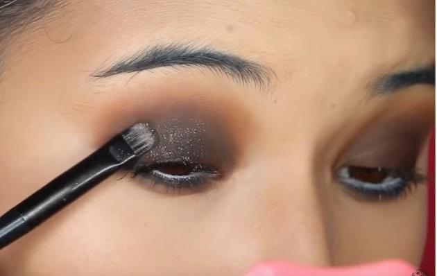 maquillaje-mujer-maravilla-paso-8