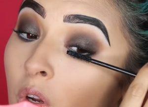 maquillaje-mujer-maravilla-paso-9