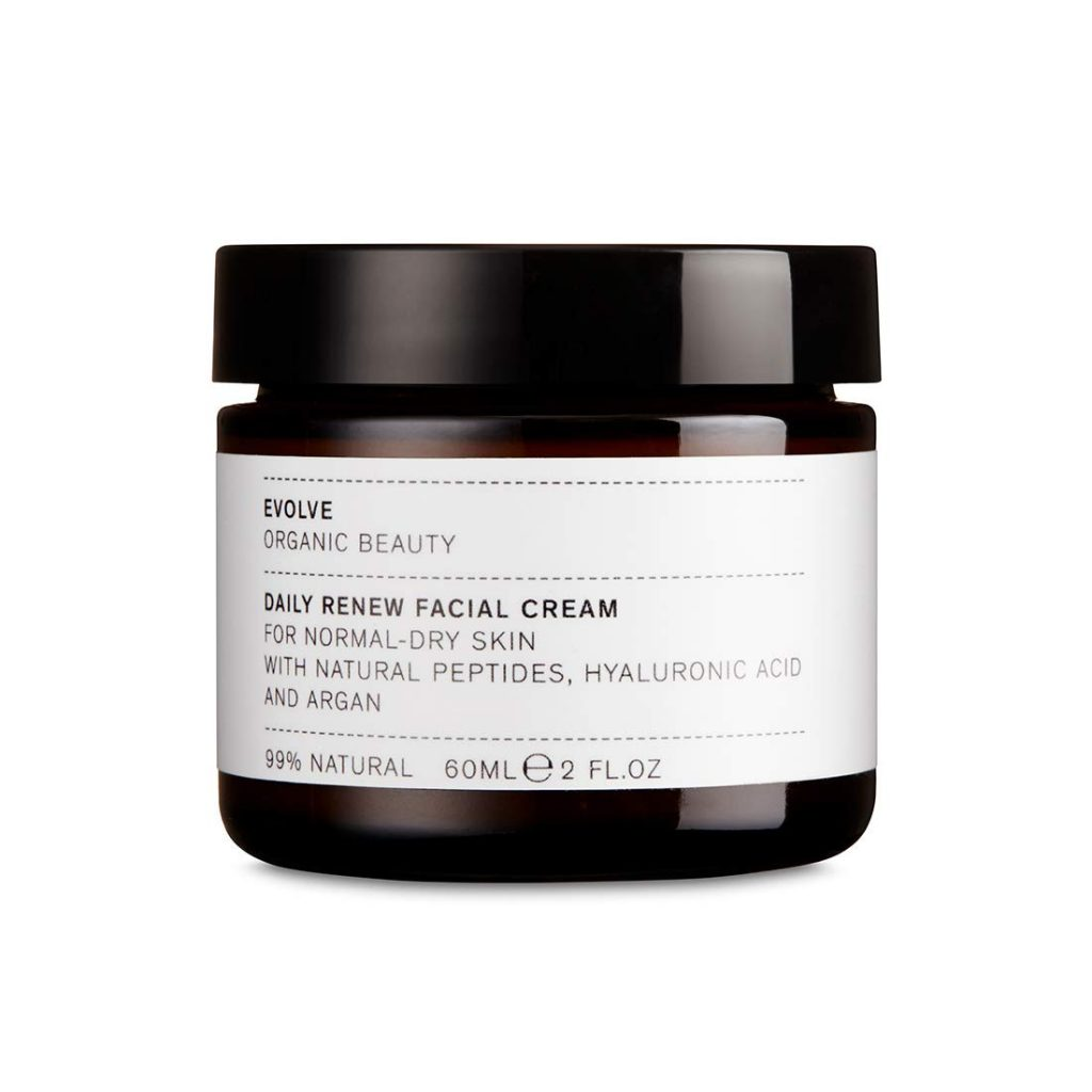 Daily-Renew-Facial-Cream-of-Evolve