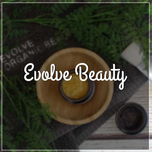 Evolve-Beauty-Cosmetics