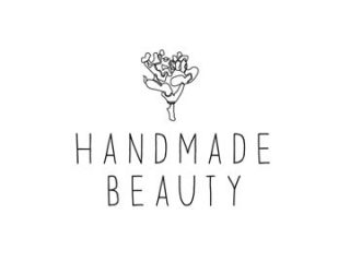 Handmade-Beauty