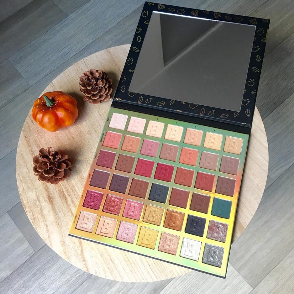 Palette-Beauty-Bay-Evolve-42-Colour-Eyeshadow