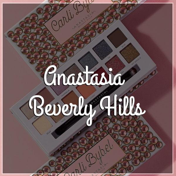 Anastasia-Cosmetics