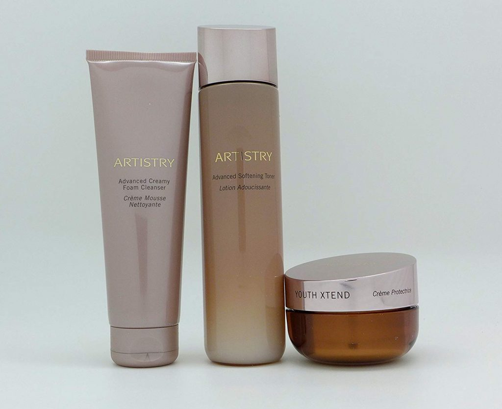 Artistry-youth-xtend