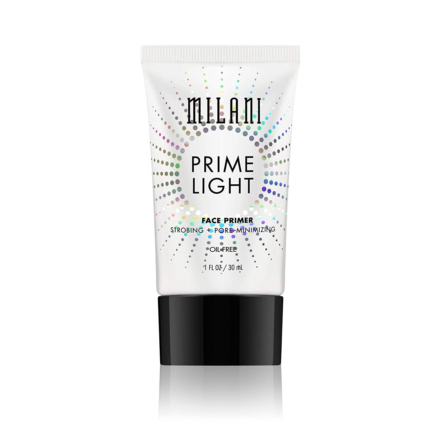Milani-Primer-Light
