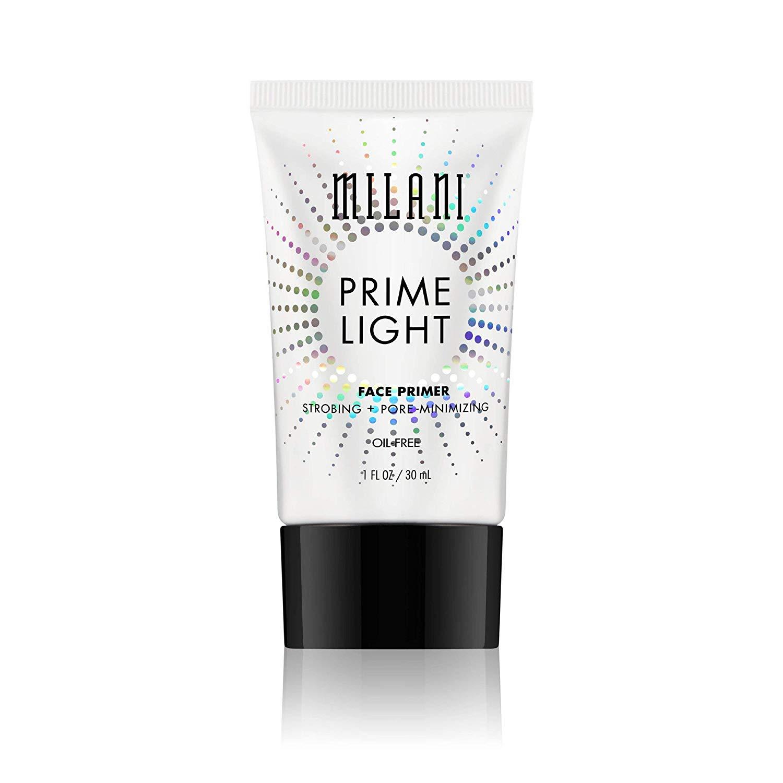 Milani-Primer-Light