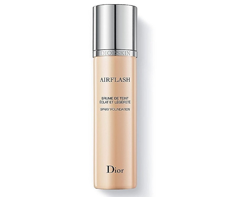 Airflash Dior