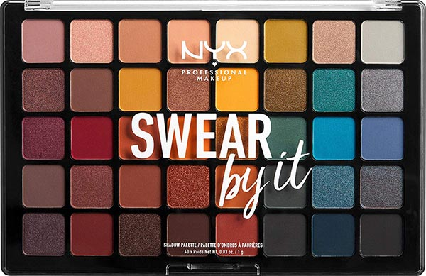Palette-Nyx-Best-Seller_maquillaje
