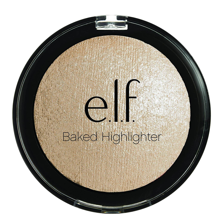 elf-iluminador