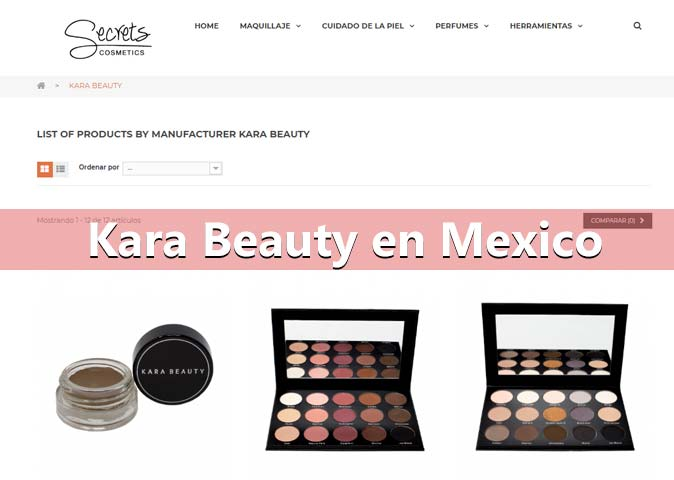 kara-beauty-mexico