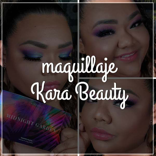 maquillaje-kara-beauty