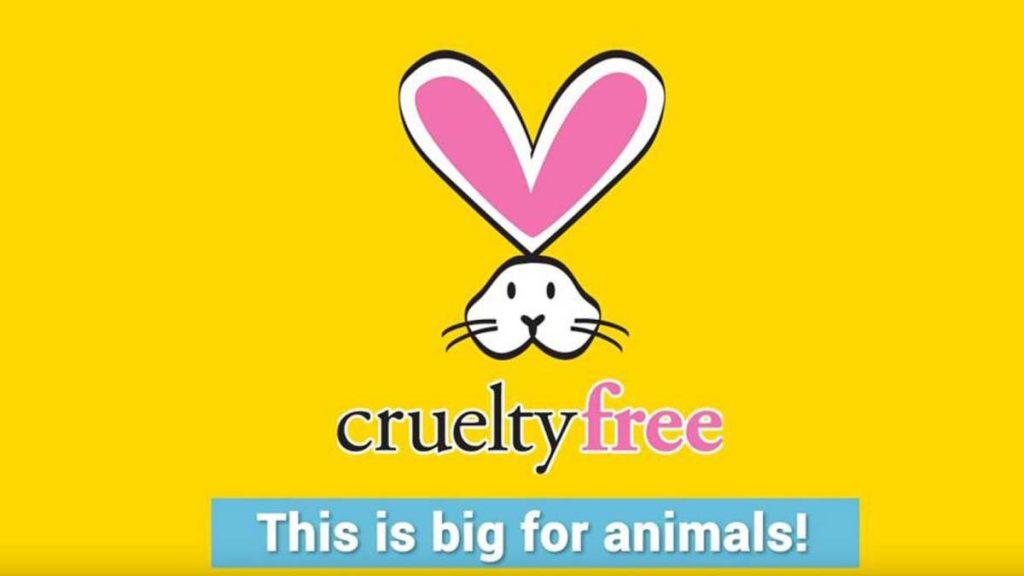 marca-de-maquillaje-que-no-testan-en-animales