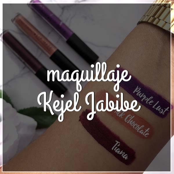 maquillaje-kejel-jabibe