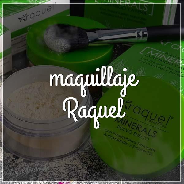 maquillaje-raquel