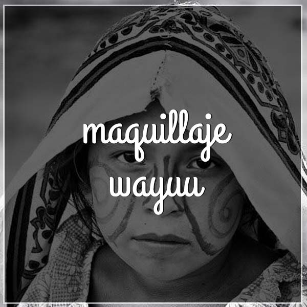 maquillaje-wayuu