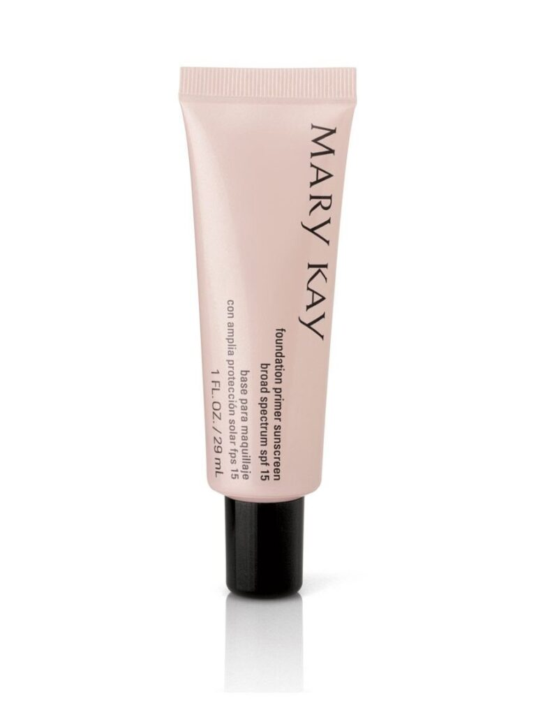 Mary-Kay-Foundation-Primer-protector-solar