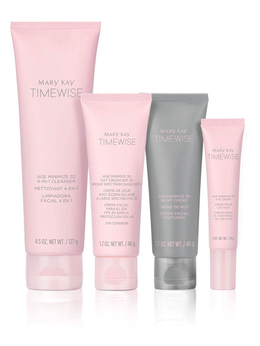 maquillaje-mary-kay-timewise-3D